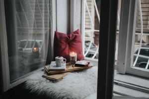 Szkolenia na temat nieruchomości