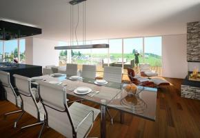 Mieszkania jako nieruchomości