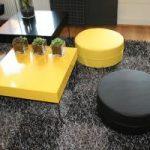 Niezbędne elementy wyposażenia mieszkań