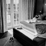 Mieszkanie od dewelopera