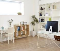 Wartość ekskluzywnych apartamentów
