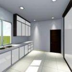 Najpopularniejsze mieszkania na rynku nieruchomości