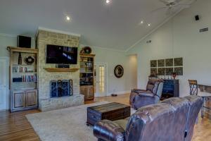 Zakup mieszkania z rąk developera